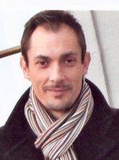 Frederic Vallotton