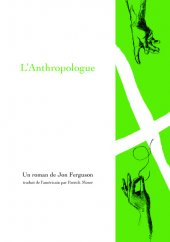 L'Anthropologue